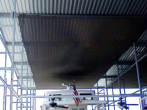 Spider Net Kits Marine Clean 903 487 8431